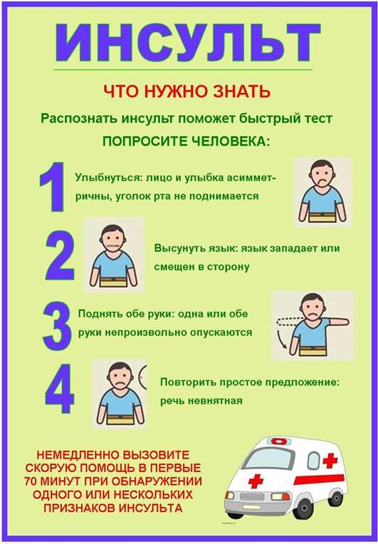 Бессонница помощь в домашних условиях
